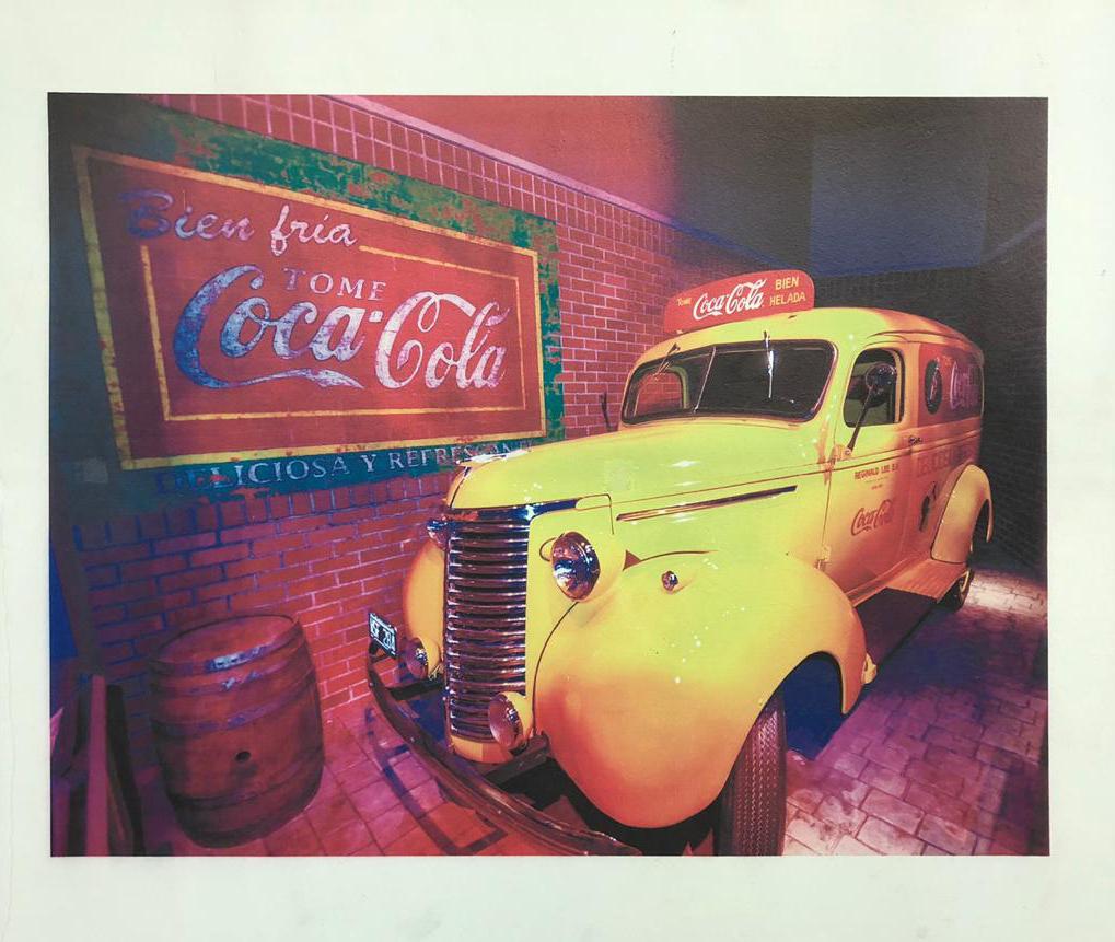 Coca-Cola-car.jpg