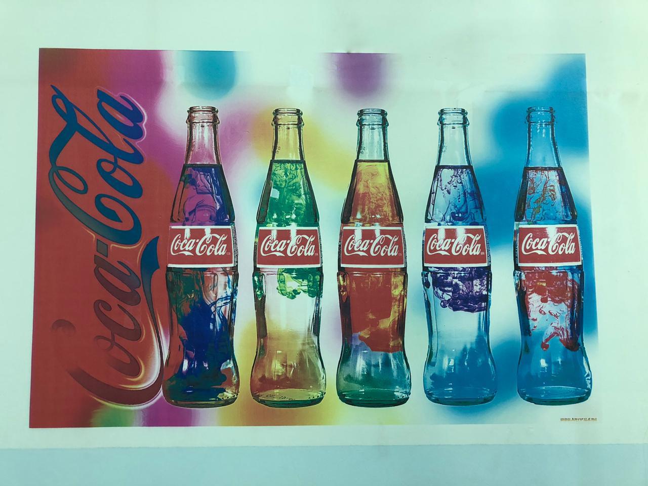 coca-cola-brendy.jpg