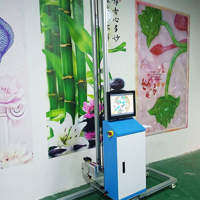 shenzhen-factory-high-quality-and-cost-effective.jpg